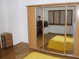 "Chambre d'hote ""Les Glycines"" - Strasbourg >>"