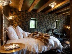 Chambres d'htes luxe Strasbourg - Du Ct de Chez Anne