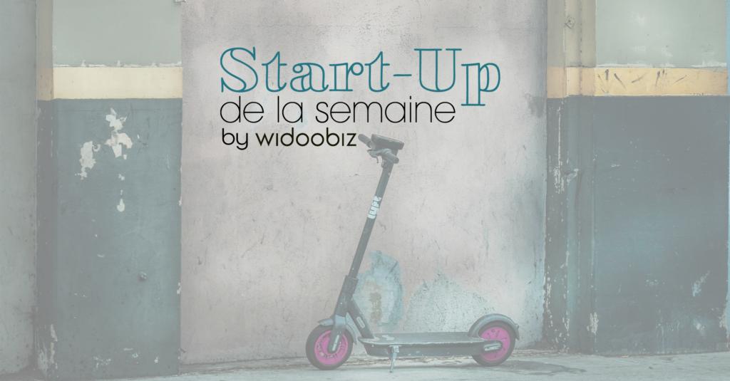 [La start-up de la semaine] : E-dventure