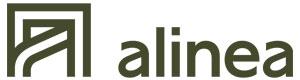Alinéa – Offres Logo