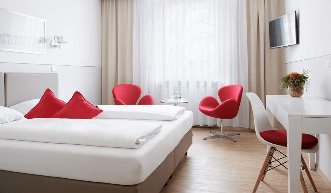Strasbourg Hotels   Trouvez et comparez des offres incroyables sur trivago